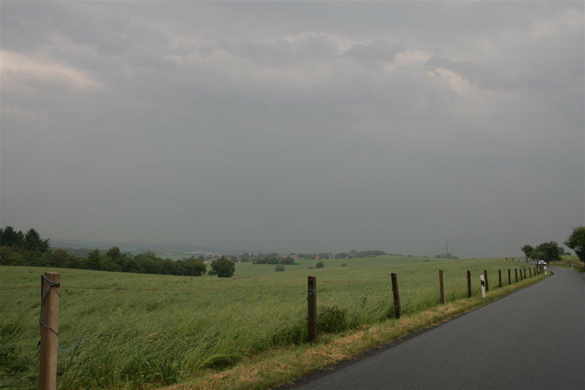 Wetter Crostwitz