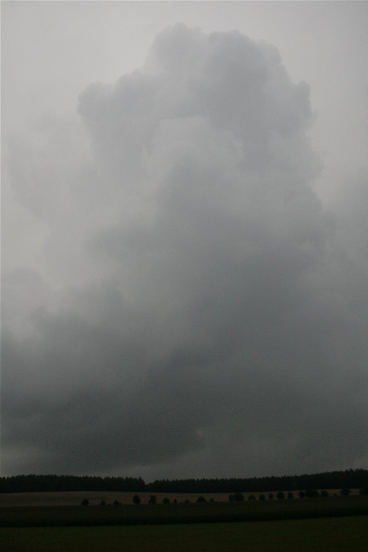 Wetter In Kamenz