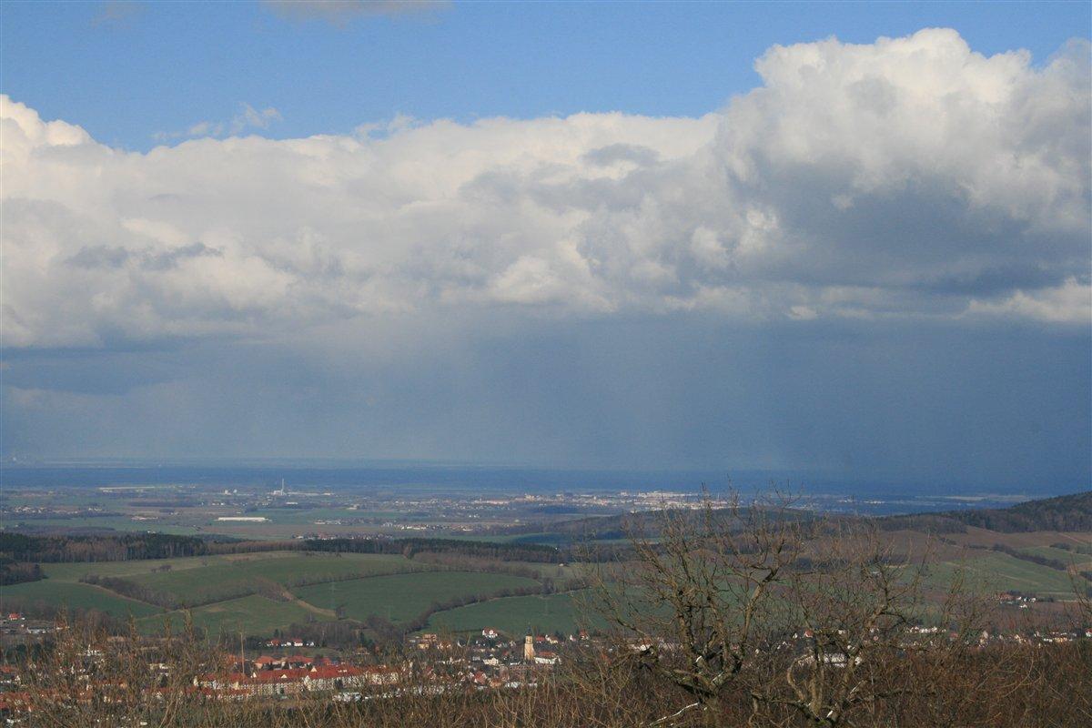 Wetter Kamenz